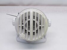 Standard Horizon 10-Watt Amplified Extension Speaker (White) MLS-310