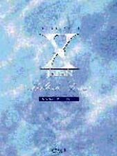 PIANO SCORE/ X JAPAN Ballad Songs Doremi Music Publishing