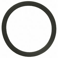 Engine Coolant Thermostat Gasket-VIN: G Fel-Pro 35614
