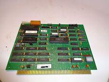 Mts 395361-02G 39536102G Command Generator 473.61C D395361 D395360-01A