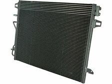New CH3030231 A//C Condenser for Chrysler Town /& Country 2008-2014