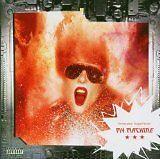 PRINCESS SUPERSTAR - My machine - CD Album