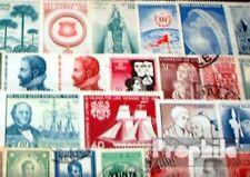 Chile 150 verschiedene Marken