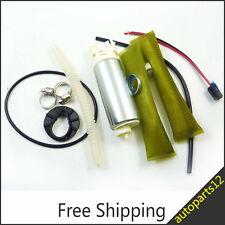 19239667 Fuel Pump truck Module Repair Kit Kits Fit GMC C3500 Pontiac Isuzu