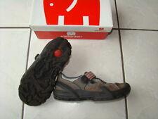ELEFANTEN Schuhe 30 W LEDER Outdoor Sandalen SOMMER Trekkingsandalen BRAUN TOP