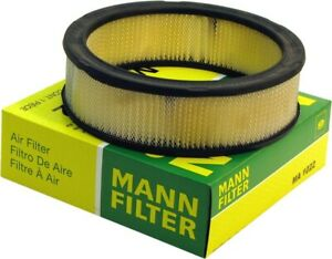 Mann Filter MA1022 Air Filter