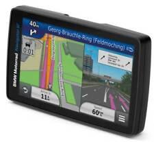 BMW Motorrad Navigator VI 6 - Garmin GPS Motorcycle Sat Nav