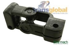 Land Rover Discovery 1 Top / Upper Steering Column UJ Joint - Bearmach - NRC7387