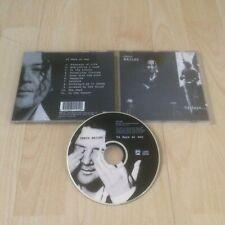 CHRIS BAILEY - 54 DAYS AT SEA (1994 CD ALBUM) EXCELLENT CONDITION