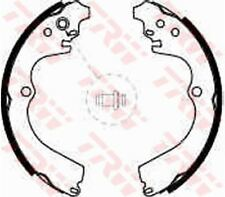 GS8584 TRW Freno Scarpa Set Asse Posteriore