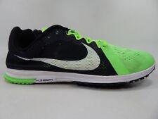 522be3fda0ff Nike Zoom Streak LT 3 Size 13 M (D) EU 47.5 Men s Running Shoes