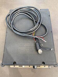 SGC SG-230 Antennentuner