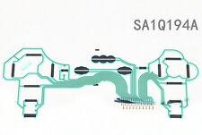 Repair Parts Flexible Printed Circuit Conductive Film For Playstation 3 SA1Q194A