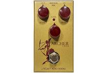 J. Rockett Audio Designs Archer Ikon Overdrive - FREE 2 DAY SHIP