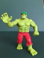 "Crazy Spielzeug HULK Figur Marvel klassisch Avengers 12/"" 30cm fein art statue"