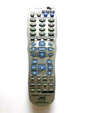 JVC DVD RECORDER REMOTE CONTROL RM-SDR002E for DRM1SL