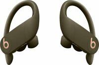Apple Beats by Dr. Dre POWERBEATS PRO Totally Wireless In-Ear Earphones - Moss
