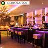 Karlsruhe 2 Tage Städtereise Zi Hotel & Lounge 3 Sterne Superior Gutschein