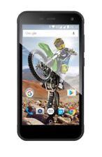 """Cellulari e smartphone neri Dimensioni schermo 5,5-5-9"""" Memoria RAM 3GB"""