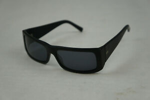 Tres Noir Optics Extra Large Sunglasses Retro Vintage Rockabilly Punk
