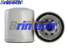 Oil Filter 2010 - For MAZDA MAZDA3 - BL MPS Petrol 4 2.3L L3 MZR [JC]