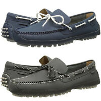 Cole Haan Mens Grant Canoe Camp  Slip On Driving Drivers Loafers Boat Shoes