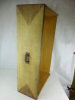 Schublade Schubkasten Schieber Holz aus Oma´s Wäscheschrank 83x50x22 cm ri448