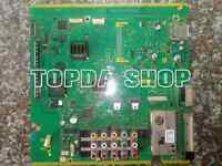 1pc Panasonic TH-P42X10C TH-P50X10C Mainboard TNPH0782 FC GC #XX