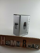 Garmin Dash Cam Mini Ultra-Compact 1080p 140 degree New In Box