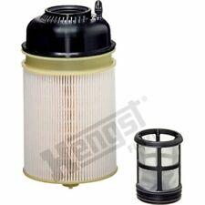 Hengst Filter Kraftstofffilter Setra . Mercedes-Benz E445KP D314-2
