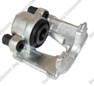 FOR JAGUAR - XJ8 X308 + XJR RIGHT HAND REAR BRAKE CALIPER MJD7852AA