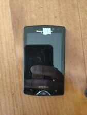Sony Xperia SK17i  MINI PRO  pantalla completa LCD y táctil