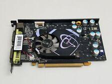 XFX Nvidia GeForce 7600 GT 256 MB DDR3 PCI-E x16 Desktop Video Card