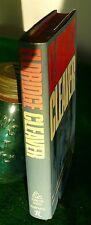 ANTIQUARIAN BOOK ELDRIDGE CLEAVER FIRST EDITION 1969 ROBERT SCHEER