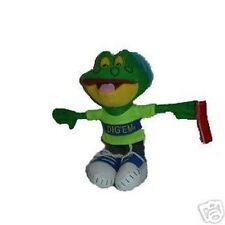 "Kellogg's Cereal: Brand New Dig' Em Frog 12"" Plush"