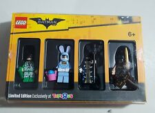 Lego Exclusivo THE LEGO BATMAN MOVIE 5004939
