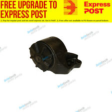 2003 For Suzuki Ignis RG413 1.3L M13A AT & MT Front Right Hand Engine Mount