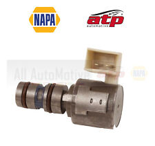 Auto Trans Solenoid Kit for 91-99 GM 4T60-E 4 Speed Trans