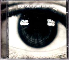 "CD - "" RICO - Sanctuary Medicines """