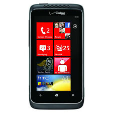 HTC 7 Trophy 16GB Verizon Windows Touch Screen GPS WiFi Smartphone