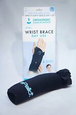 Palo Medical aPallo Day Use Wrist Brace, Right Hand (LB-2)