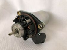 CLUTCH FRICTION CONTROL ACTUATOR MOTOR MMT FOR TOYOTA COROLLA VERSO VITZ AYGO