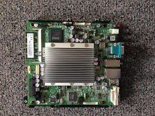 Radiant P1515 Mainboard/logic/system board Refurbished