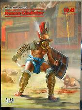 16303 ICM Roman Gladiator 1:16  neu 2021