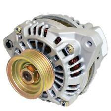 Alternator fits Honda CIVIC MK7 1.4i/1.6i/1.7i 2000-2005 A2287
