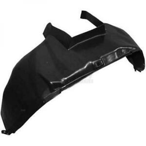 Wheel Housing Liner Left for Honda Accord 94-98 Coupe/Aerodeck