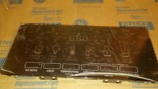 GENUINE OEM KITCHEN AID REFRIGERATOR ELECTRONIC CONTROL BOARD #W10623103