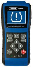 ORIGINAL DRAPER Moniteur de pression des pneus Service (TPMS) OUTIL 81283