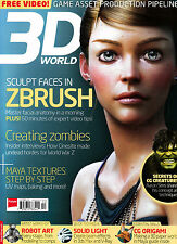 October Monthly Computing, IT & Internet Magazines