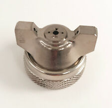 Binks 66Ph Air Nozzle 46-6016 for Model 21V, 95Ar and Other Binks Spray Guns